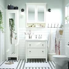 modern bathroom cabinet ideas ikea vanity ideas modern bathroom vanity ideas ikea godmorgon vanity