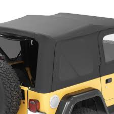 sidekick jeep pavement ends 51197 35 black diamond replay fabric only soft