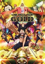 rahasia film one piece one piece film gold the movie products