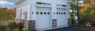 just garages mdv builds and remodels home garages md dc va