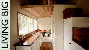 home design tv shows 2016 video footage of diy cottage style house diy better homes