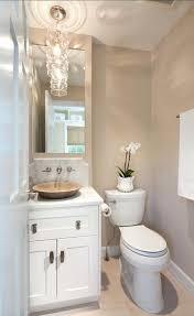 good paint colors small bathrooms bathroom no windows color ideas