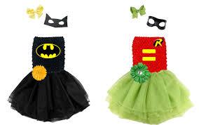 Halloween Robin Costume Wholesale Halloween Costume Ideas Wholesale Girls Blog
