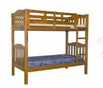 Bunk Beds Loft Beds Single Double Queen King And King - Double loft bunk beds
