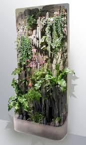 36 best vertical garden dikey bahce images on pinterest