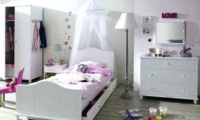 chambre garcon but but chambre fille chambre enfant but awesome chambre fille