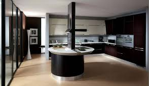 kitchen led lighting ideas kitchen modern kitchen led lighting modern cabinet