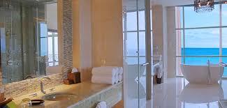 Presidential Suite Floor Plan by Presidential Suites Luxury Bahamas Hotel Atlantis Paradise Island