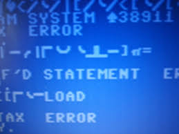 Sle Of Privacy Policy Statement by Statement Load Error Sle Ep 001 Statement Load Error Recordings