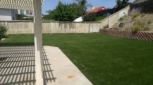 Astro Turf Backyard Buy Artificial Grass For Your Backyard