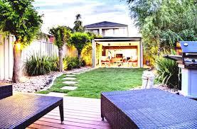 Back Garden Ideas Small Front Yard Landscaping Garden Design Back Ideas X Kb Jpeg