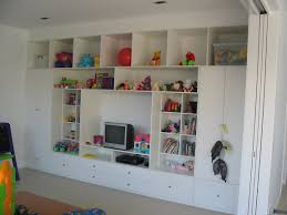 Living Room Storage Ideas by Bedroom Wall Unit Headboard Cheap Furniture Sets Storage Ideas