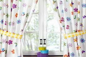 Childrens Room Curtains Children S Room Curtain Options And Ideas Home Improvement Zone