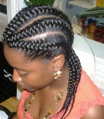 hairstyles plaits black women african american french braids hairstyles website number one in