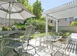 Home Design Outlet Center California Buena Park Ca 48 Centerstone Cir Buena Park Ca 90620 Zillow