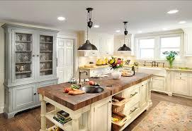 vintage kitchen ideas photos vintage kitchen ideas aripan home design