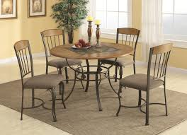 Dining Room Set With Royal Chairs Art Van Kitchen Tables Ideas With Furniture Clearance Centeryour