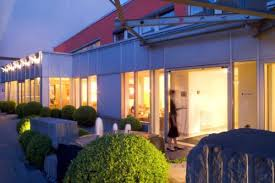 design hotel hannover hannover design hotels book your stylish boutique hotel in