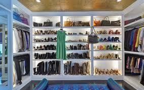 walk in closet lighting practical closet lighting ideas that brighten your day