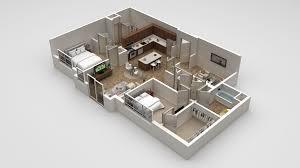 us home floor plans