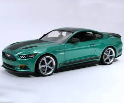 ford mustang shelby gt500 review ford mustang shelby gt500 review car autos gallery