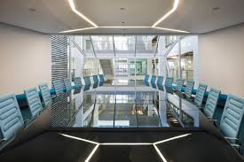 office workspace interior admirable great office meeting room