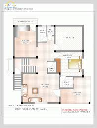 duplex house designs floor plans top duplex house plan and elevation sq ft kerala home tiny floor