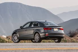 2015 audi a3 lease 2015 audi a3 information and photos zombiedrive