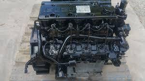 isuzu 4le1 diesel engine new ebay