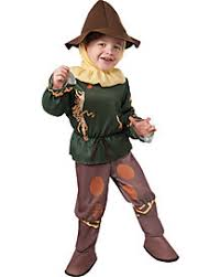 Dorothy Toto Halloween Costume Wizard Oz Costumes Scarecrow Costume Dorothy Costume