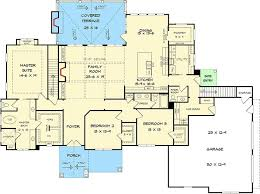 Ranch Basement Floor Plans 78 Best Home Designs Images On Pinterest House Floor Plans