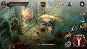 mod apk outdated bloodwarrior ver 1 0 7 mega mod android republic