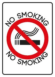 no smoking sign transparent background 20 best w310 clear images on pinterest effort backgrounds and icons