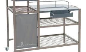 cuisine exterieure ikea meuble de cuisine exterieur cuisine extacrieur complate missouri