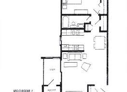 Ten Bedroom House Plans One Bedroom House Floor Plans Celebrationexpo Org