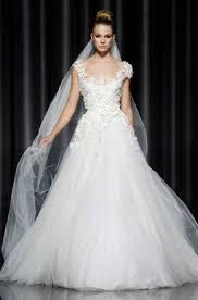 ethereal wedding dress tulle wedding dresses preowned wedding dresses