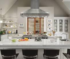 photos la cuisine de ricardo maison et demeure