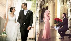 arranged wedding marriage vs arranged marriage the unsolved puzzle hours tv