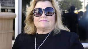 zsa zsa gabor s bel air mansion youtube zsa zsa gabor s daughter asks judge for conservatorship cbs news