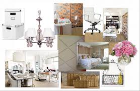 houston design blog material girls houston interior design