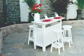 Patio Bar Furniture by Outdoor Patio And Deck Furniture Kalamazoo Portage Mi