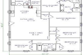 metal buildings as homes floor plans 22 metal building homes floor plans metal building house plans