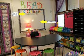 Guided Reading How To Organize Miss Decarbo Tips For Small Organization Bright Ideas Link