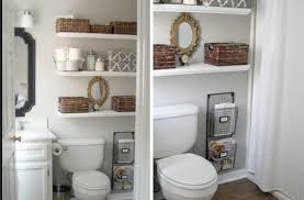 ideas for bathroom shelves floating shelves ideas for the bathroom shelf inside 7
