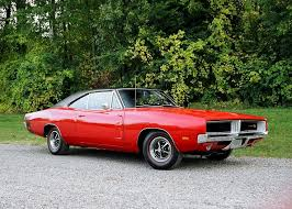 69 dodge charger rt 440 290 best 1969 dodge charger images on dodge chargers