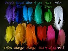 green drag queen cabaret brazilian feather headdress ebay