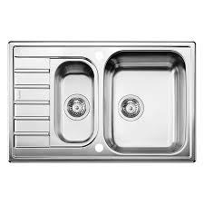 Compact Kitchen Sinks SinksTapscom - Smallest kitchen sink