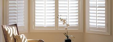 interior plantation shutters home depot popular home design