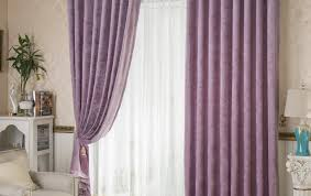 White House Gold Curtains by Curtains Purple And Black Living Room Amazing Purple And Gold