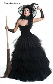 Black Corset Halloween Costume Black Corset Halloween Costume Halloween Fun